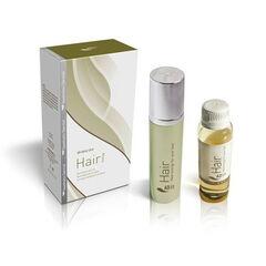 Aesthetic Dermal Сыворотка против выпадения волос для ежедневного ухода AD Daily Care Hair