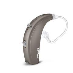 Слуховой аппарат Phonak Baseo Q5-SP