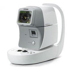 Медицинское оборудование Huvitz Бесконтактный тонометр HNT-7000
