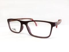 Очки Очки Nikitana оправа для зрения 3104