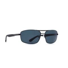 Очки INVU солнцезащитные B1806A