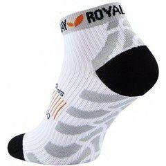 Aries Носки Royal Bay Classic