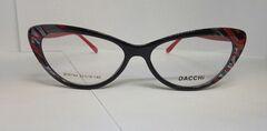 Очки Dacchi (оправа) D35144 C3