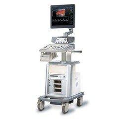 Медицинское оборудование General Electric Logiq P6
