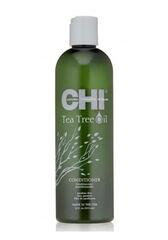 CHI Кондиционер для волос с маслом чайного дерева Tea Tree Oil Conditioner 355 мл