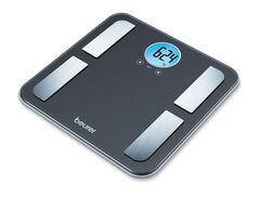 Beurer Весы диагностические BF 195 Limited Edition