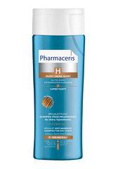 Pharmaceris Шампунь от перхоти спец. д/себорейной кожи (жирная перхоть) H-Purin oily 250мл