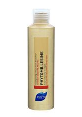 Phyto Paris Шампунь для красоты окрашенных волос Phytomillesime Shampooing sublimateur de couleur, 200 мл