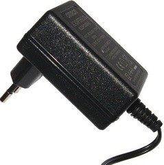 Тонометр Omron AC Adapter S