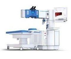 Медицинское оборудование Schwind AMARIS 1050RS
