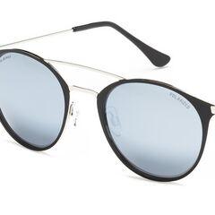 Очки Очки Solano Солнцезащитные очки женские SS10231