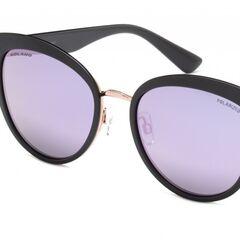 Очки Очки Solano Солнцезащитные очки женские SS20795