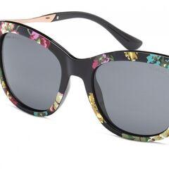 Очки Очки Solano Солнцезащитные очки женские SS20819