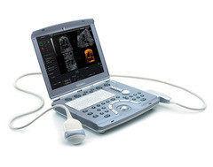 Медицинское оборудование General Electric Voluson I