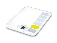 Beurer Кухонные весы KS 19 sequence