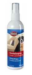 Trixie Спрей-отпугиватель для котов и собак
