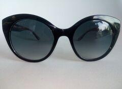 Очки Guess солнцезащитные GU3035