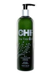 CHI Кондиционер для волос с маслом чайного дерева Tea Tree Oil Conditioner 340мл