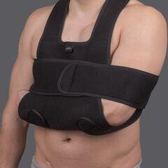 Prolife Orto Бандаж на плечевой сустав ARM302
