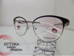 Очки Exclusive №13 (женские)