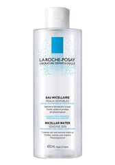 La-Roche-Posay Вода мицеллярная La Roche-Posay, 400 мл