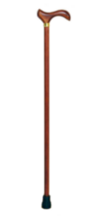 Мега-Оптим ДР 750 (800,850,900,950)