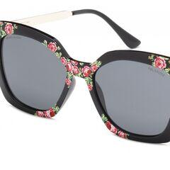 Очки Очки Solano Солнцезащитные очки женские SS20814