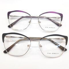 Очки Очки Eye Jewels (оправа) №5