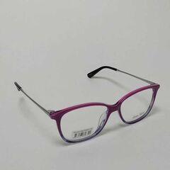 Очки Очки Anne Marii для зрения №15