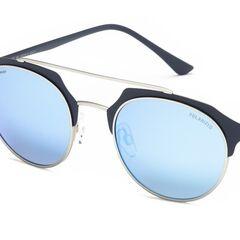Очки Очки Solano Солнцезащитные очки женские SS10219
