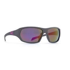 Очки INVU солнцезащитные A2811C