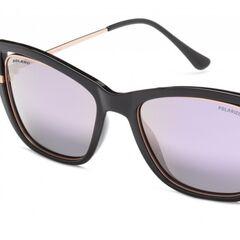 Очки Очки Solano Солнцезащитные очки женские SS20793
