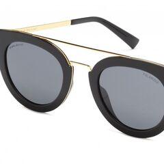 Очки Очки Solano Солнцезащитные очки женские SS20812