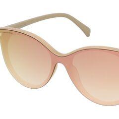 Очки Очки Solano Солнцезащитные очки женские SS20779