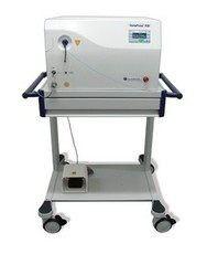 Медицинское оборудование Lumenis VersaPulse P20