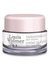 Louis Widmer Крем дневной увлажняющий UV10 для всех типов кожи 50 мл