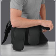 Prolife Orto Бандаж на плечевой сустав (абдукционная подушка) ARM303E