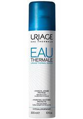 Uriage Вода термальная EAU THERMALE 300 мл