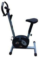 Велотренажер Body Style TC 153