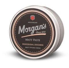 Morgan's Паста для укладки Matt Paste 75 мл