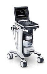 Медицинское оборудование Samsung Medison Ультразвуковой сканер HM70A