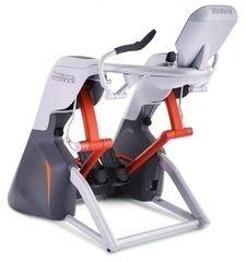 Эллиптический тренажер Эллиптический тренажер Octane Fitness ZR8000