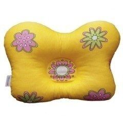 Подушка Белпа-Мед Подушка ортопедическая для новорожденных