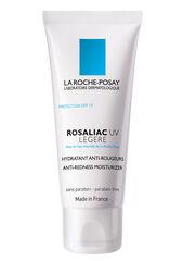 La-Roche-Posay Эмульсия ROSALIAC UV LEGERE увлажняющий для кожи склонной к покраснению 40 мл