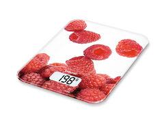 Beurer Кухонные весы Beurer KS 19 berry