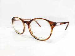 Очки Очки Toni Morgan оправа для зрения 070
