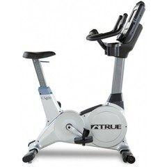 Велотренажер True Fitness UCS 400 (CS400U)