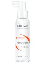 Ducray Лосьон от выпадения волос для мужчин НЕОПТИД 100мл