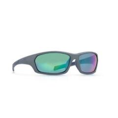 Очки INVU солнцезащитные A2815C