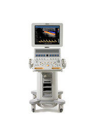 Медицинское оборудование Philips HD15